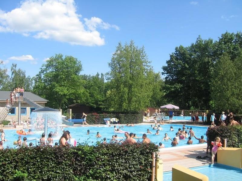 schwimmen spiele 1001